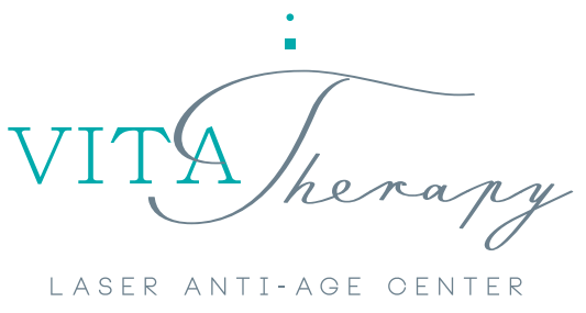 Vita Therapy