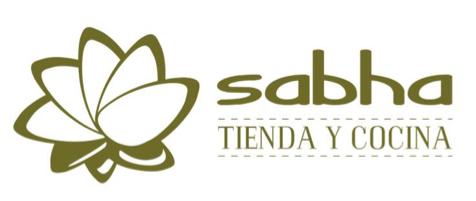 Sabha