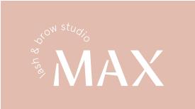 Max Lash Brow