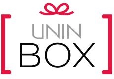 Uni Box