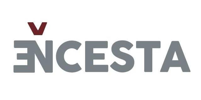 Encesta