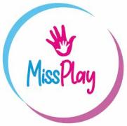 MissPlay