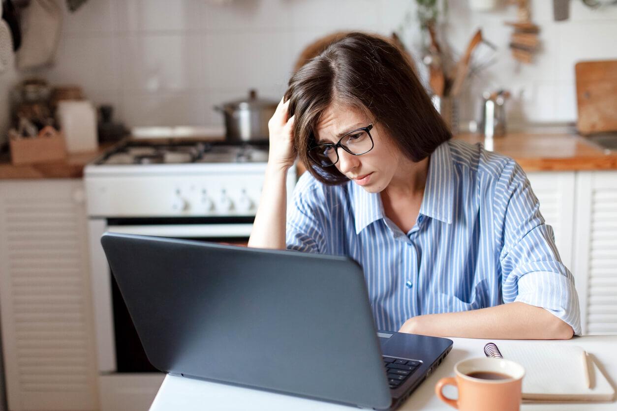 3 errores que pueden perjudicar tu marca